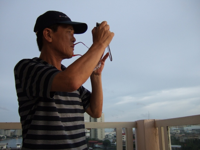 【メインサイト更新】 バンコクまちかど写真アップ_b0061717_1582924.jpg