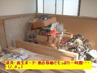 f0031037_20124942.jpg