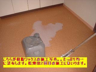 f0031037_20131557.jpg