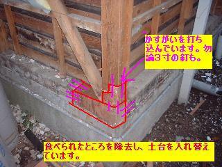 f0031037_20141926.jpg
