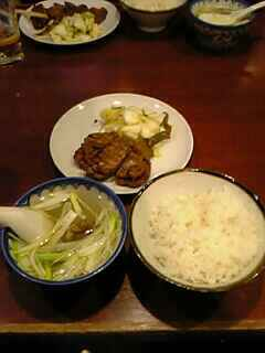 11/18  宮城・仙台グランディ21_c0098756_143710.jpg