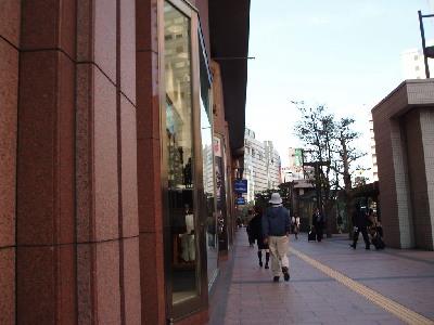 九州運輸局_a0077071_21362788.jpg