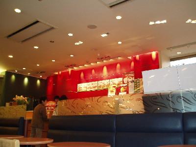 九州運輸局_a0077071_21382267.jpg