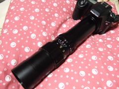 SOLIGOR 300mmF6.9_a0027275_189779.jpg