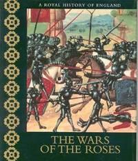 英國封建貴族的葬禮-薔薇戰爭_e0040579_1375283.jpg
