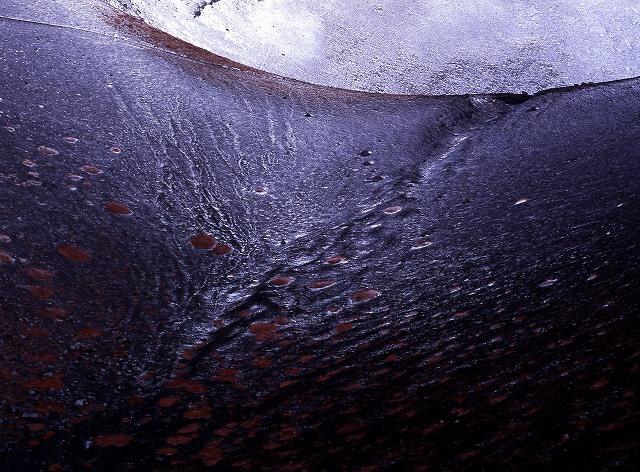 富士の宝永山_c0067206_16471970.jpg