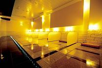 ベイシティ、岩盤浴・酸素カプセル・マッサージなどの複合施設をオープン 神奈川県横浜市_f0061306_22233550.jpg