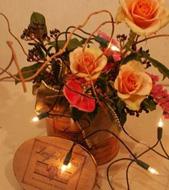 12月のイベント「 X\'mas flower work shop 」_c0073813_17535747.jpg