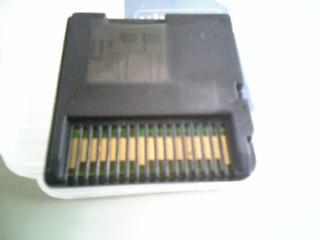 b0030122_18583328.jpg