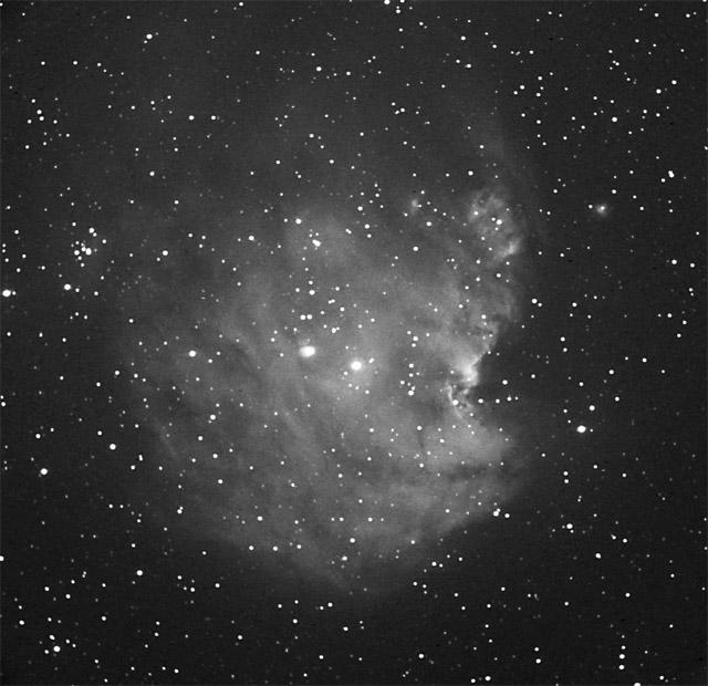 NGC2174 モンキー星雲_c0061727_112058.jpg