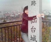 11/18  宮城・仙台グランディ21_c0098756_214648.jpg