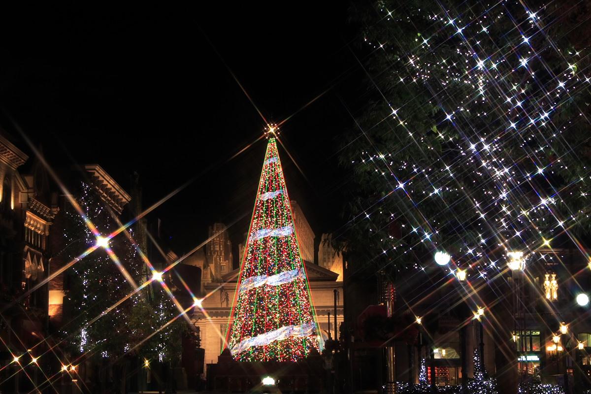 ユニバーサル・ワンダー・クリスマス 2 横_f0021869_11513374.jpg