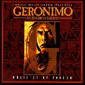Geronimo,an American Legend / Music by Ry Cooder_c0090571_0593696.jpg