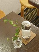 喫茶室_e0045977_23395743.jpg