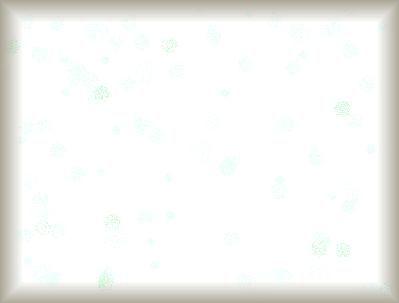 f0022684_214129100.jpg