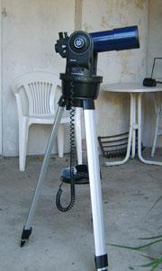 望遠鏡_d0000995_10483914.jpg