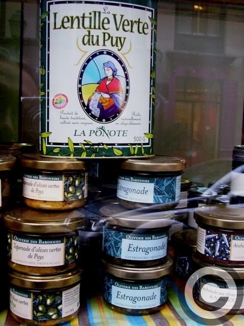 ■街角のブティック食材店(パリ)_a0014299_18595354.jpg