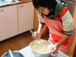 質問ナンバー1・「シェフは家で料理作るんですか?」_e0092612_11191372.jpg
