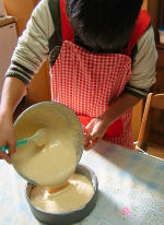質問ナンバー1・「シェフは家で料理作るんですか?」_e0092612_11241782.jpg