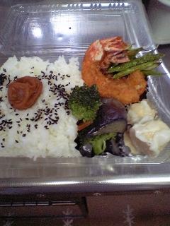 お弁当、大好き♪_f0116812_18472690.jpg