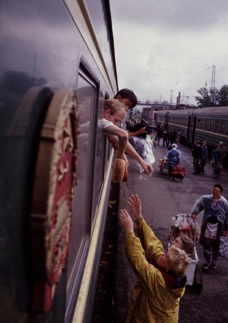 【メインサイト更新】 シベリア鉄道写真アップ_b0061717_1242576.jpg
