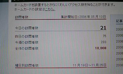 10,000人突破!!_b0097729_21343712.jpg