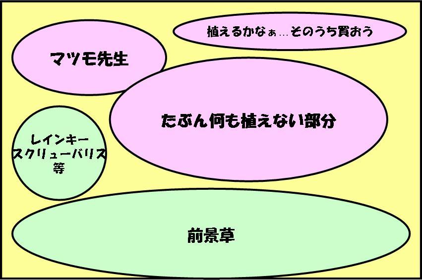 c0096642_100462.jpg
