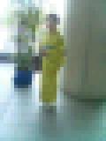 b0095643_1930945.jpg