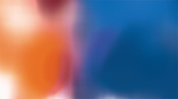 b0098259_111523.jpg