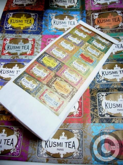 ■やっぱここのお茶は好き(パリ)_a0014299_611277.jpg