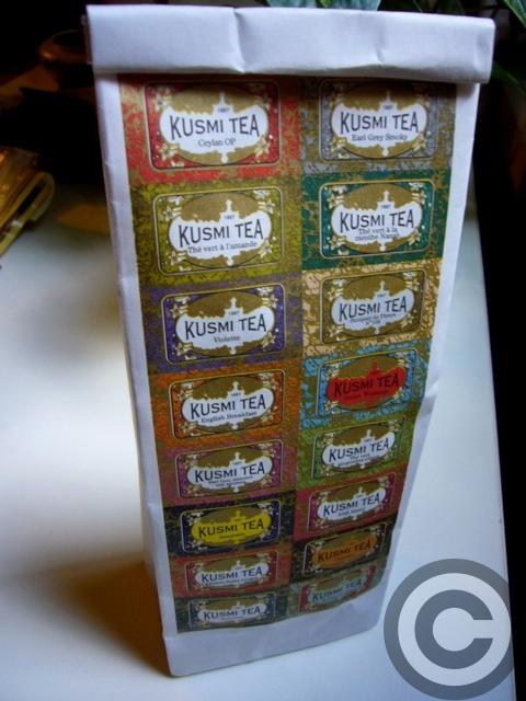■やっぱここのお茶は好き(パリ)_a0014299_613133.jpg