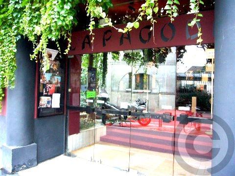 ■街角の映画館LA PAGODE(パリ)_a0008105_691523.jpg
