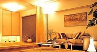 和田興産、地域に特化した「ブランド力」でマンション分譲を展開 兵庫県神戸市_f0061306_131515.jpg
