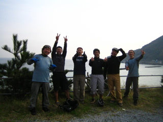 Freeridegames反省会報告_e0069415_13235430.jpg