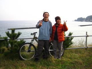 Freeridegames反省会報告_e0069415_13252185.jpg