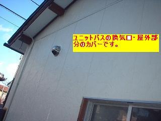 f0031037_22348100.jpg
