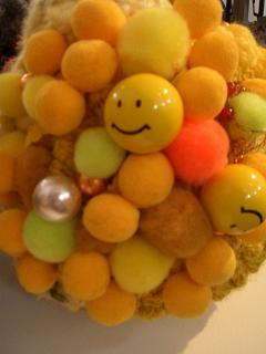 黄色くて、まるいもの_d0069649_22274032.jpg