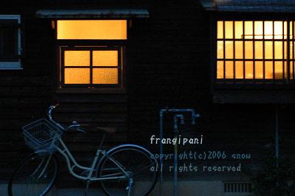 f0097949_200612.jpg