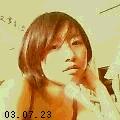 雪の日_b0064059_14384860.jpg