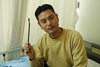 新・痛い日記(予告編)_b0008475_12411854.jpg