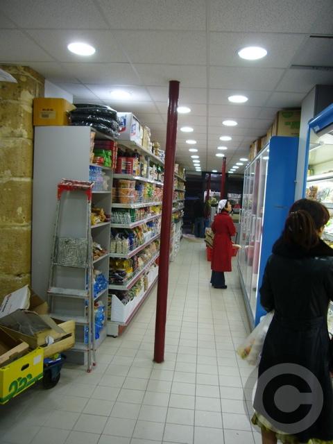 ■モベールの中華ベトナム食材店再オープン(パリ)_a0014299_1861413.jpg