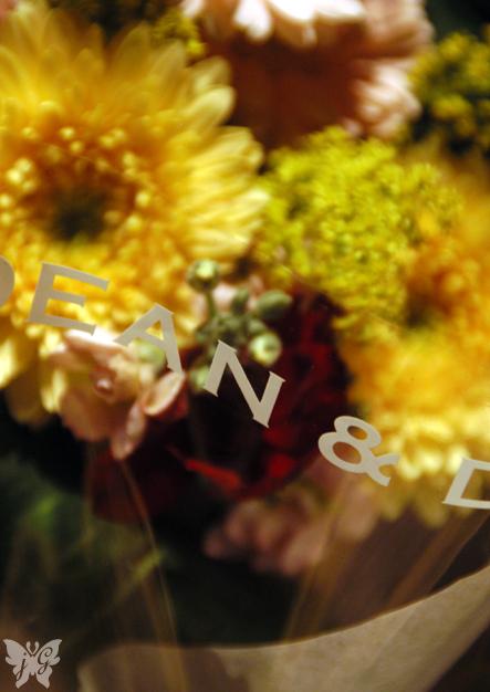 Bouquet_b0053900_22554214.jpg