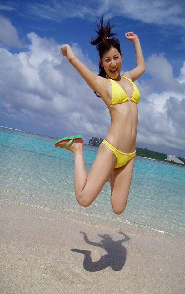 海!海!海!_c0038100_13201439.jpg