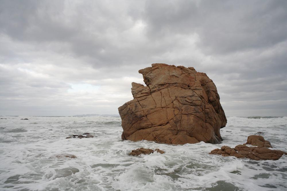 海が呼んでる_c0065410_13193822.jpg