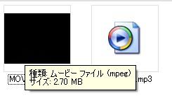 d0048312_219216.jpg