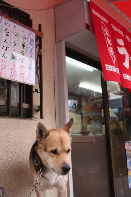 大阪はアジア_b0061717_12292052.jpg