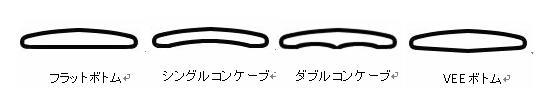 c0098020_1454581.jpg