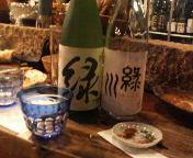 ゆららかで乾杯っ! with Mr.高橋。_f0048422_14143141.jpg