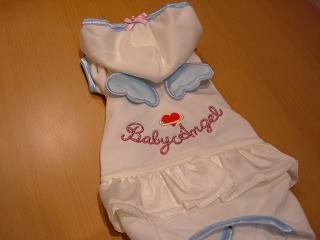 BabyAngel(๑◕ฺฺܫฺ←๑ฺ) _b0084929_2250332.jpg