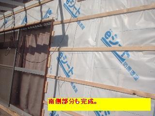 f0031037_20513733.jpg